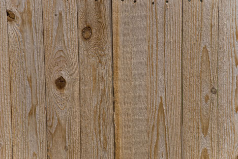 free_hires_wood_texture_1