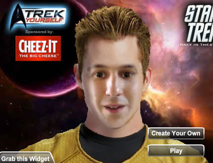 startrek_yourself