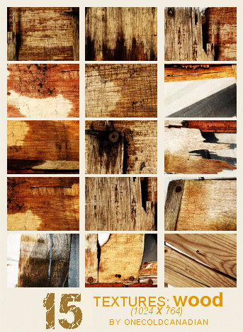 textures___wood_by_onecoldcanadian