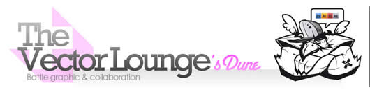 vector_lounge