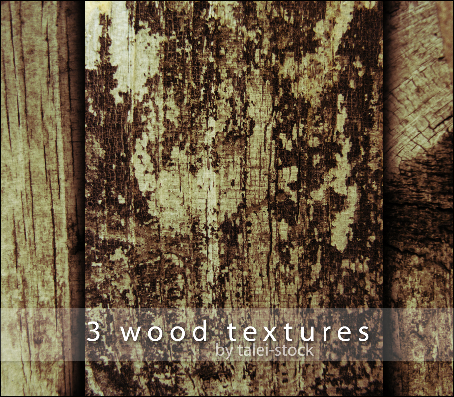wood_texture_pack_by_talei_stock