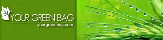 yourgreenbag