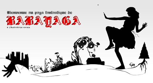 chezbabayaga_site