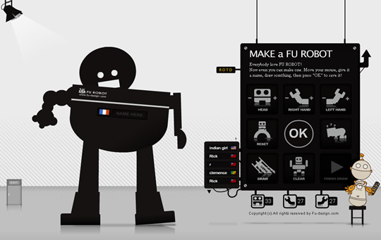 fu_design_make_robot