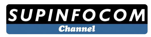 supinfoscom_channel