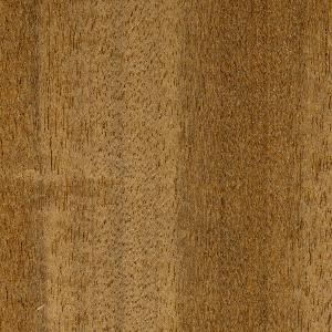 90 textures HD de bois gratuites 4