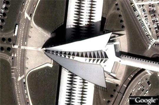 aeroport_de_lyon