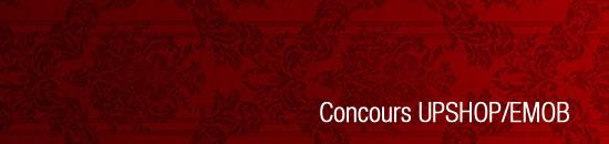 concours_graphique
