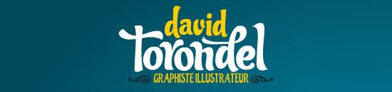 david_torontel