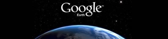 google_earth_creations