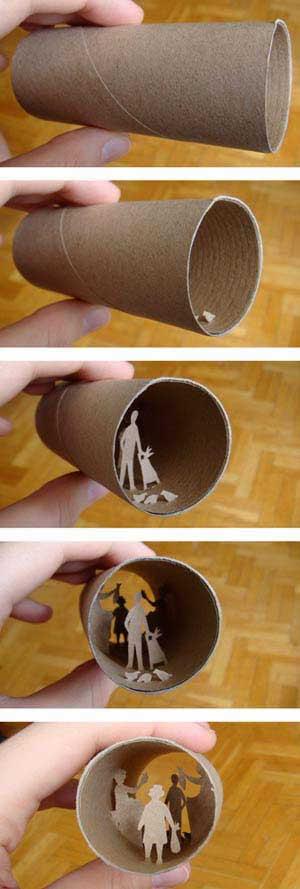 cardboard-spraygraphic-03