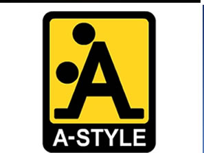 a_style