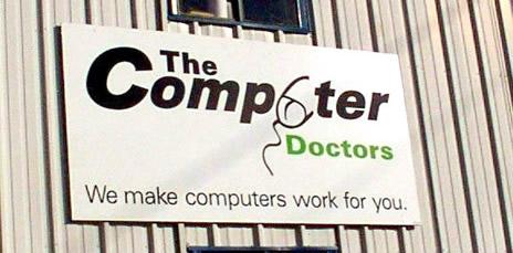 computer_docteur