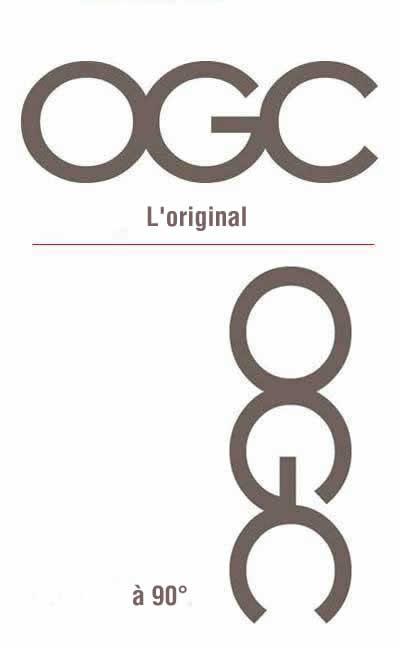logo_OGC