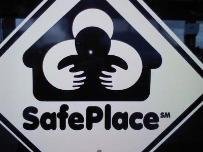 logo_safeplace