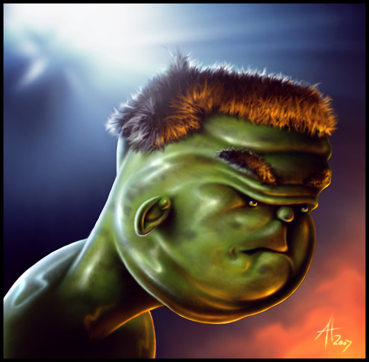 Cute_Hulk_by_drewbrand