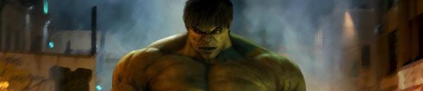 Header_The_Incredible_Hulk_by_reda22