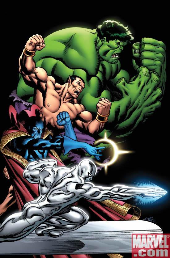 Hulk_10_CoverA