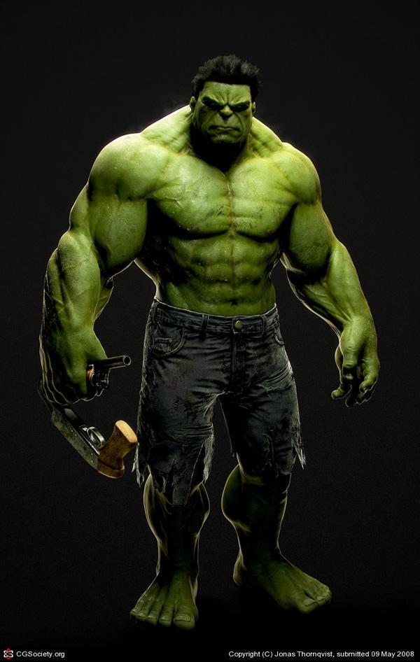 Hulk_jonas