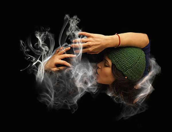 Smoke_effect_3393399797_ab8ecb57fe_o