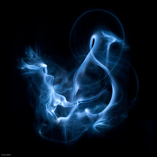 Smoke_effect_3784076194_6640f05bef_b