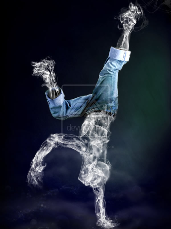 Smoke_effect_Smoke_boy_by_TomGonets