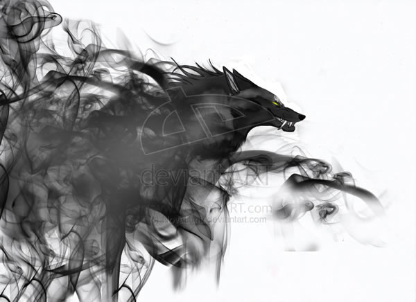 Smoke_effect_Smoke_by_NovaLuna