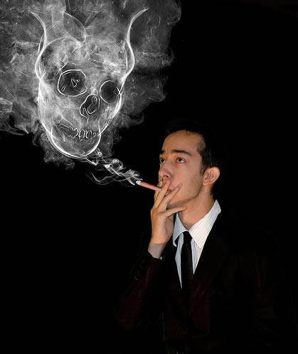 Smoke_effect__qqqqr2_c4