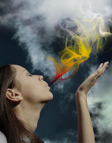 Smoke_effect__r2_2