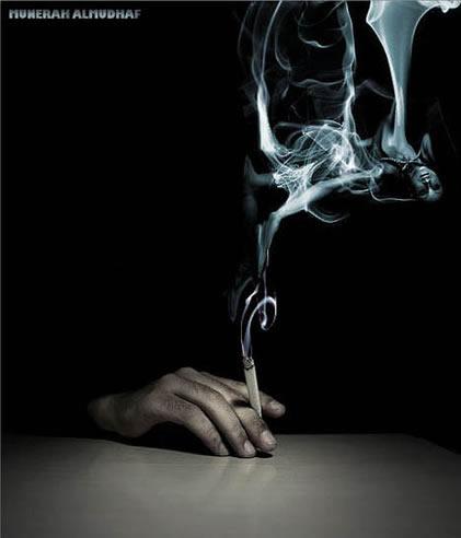 Smoke_effect__r2_c2