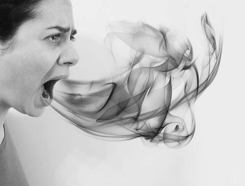 Smoke_effect__r2_c3
