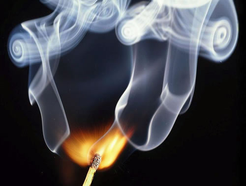 Smoke_effect__r2_c4