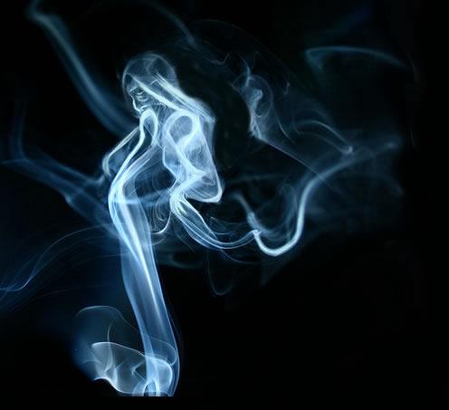 Smoke_effect__r3_ssscc2