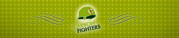carbon_fighter