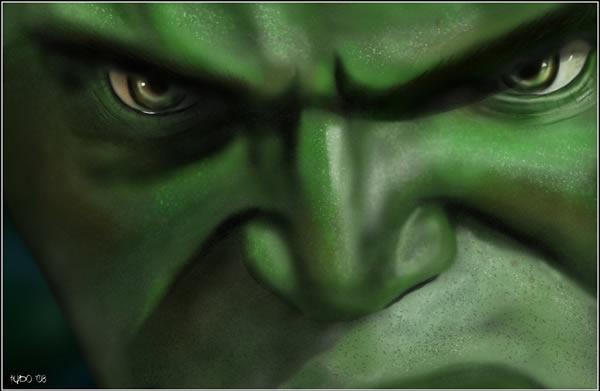 hulk_by_pudo