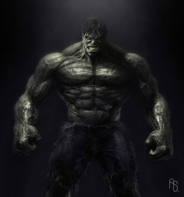 hulk_concept_art_post6
