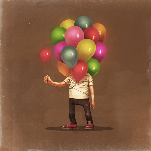 mike_mitchell_balloonboy
