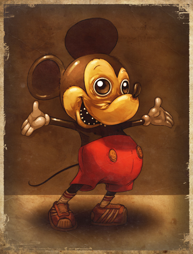 mike_mitchell_mickey