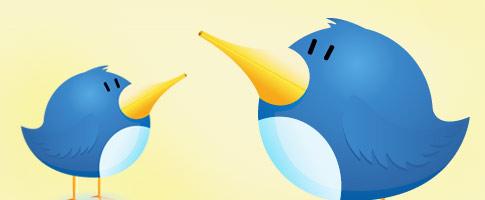 Twibies - toutes les ressources graphiques Twitter 2