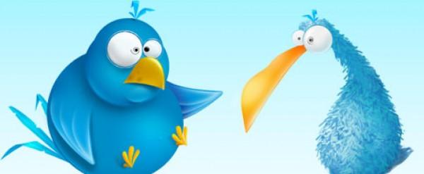 Twibies - toutes les ressources graphiques Twitter 3