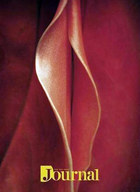 Publicités Chocs, Déplacées ou sommes-nous des pervers ? 14