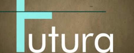 L'origine de la typographie : Gill Sans 1
