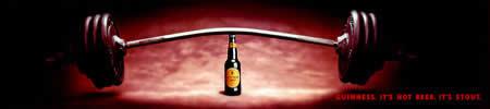 60 publicités Guinness pour la St Patrick 38