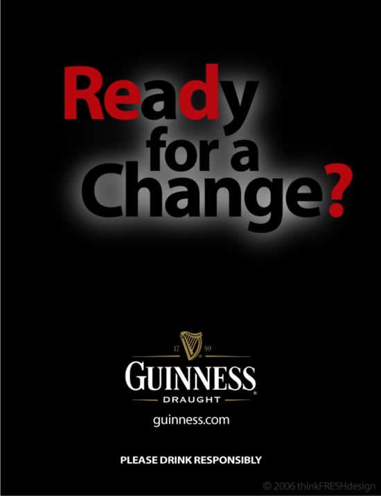 60 publicités Guinness pour la St Patrick 14