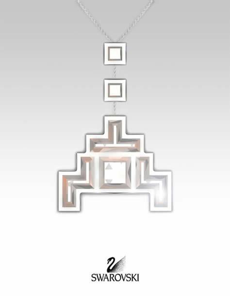 Quand Tetris devient 60 produits designs 47