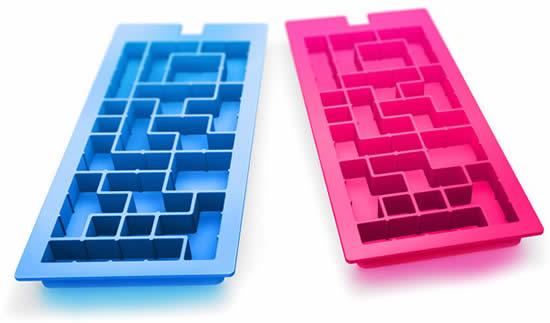 Quand Tetris devient 60 produits designs 45