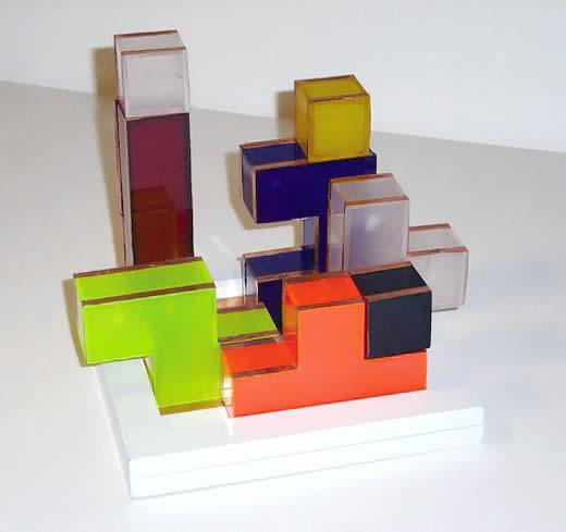 Quand Tetris devient 60 produits designs 43