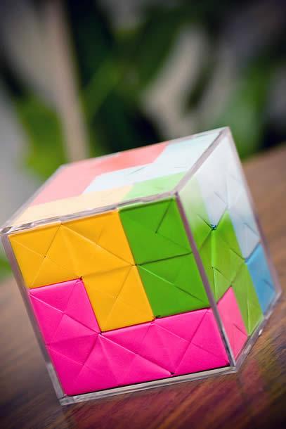 Quand Tetris devient 60 produits designs 37