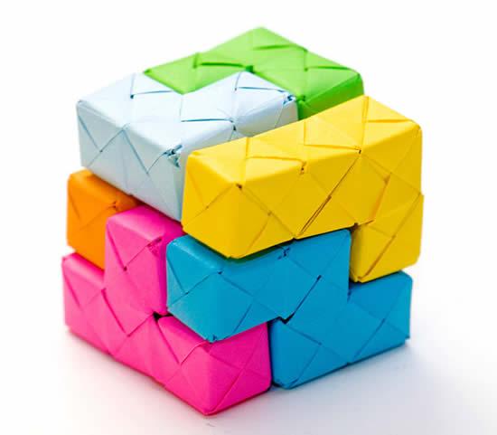 Quand Tetris devient 60 produits designs 36