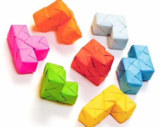 Quand Tetris devient 60 produits designs 35